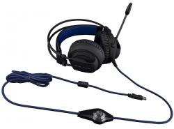 auriculares the g-lab korp 400