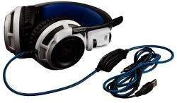 auriculares the g-lab korp 200