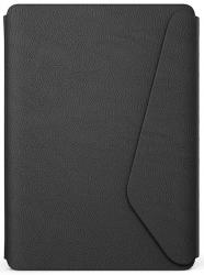 funda sleep cover para kobo aura 2 negra