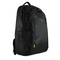 mochila tech air 15.6