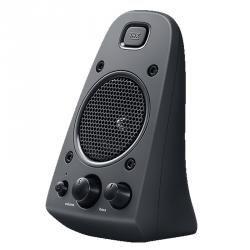 logitech z625 powerful thx sound