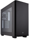 corsair carbide series 270r negra ventana