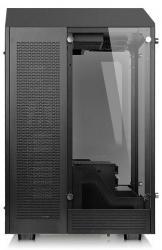 thermaltake the tower 900 negra