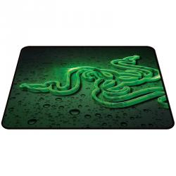razer goliathus speed terra edition l