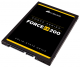 corsair force series le200 120gb sata3 ssd