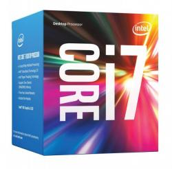 cpu intel core i7-7700