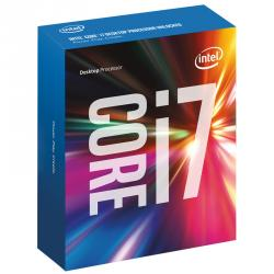 cpu intel core i7-7700k