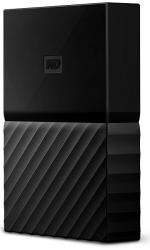 wd my passport 2.5'' 1tb usb 3.0 negro