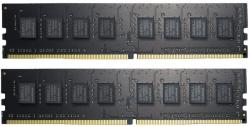 g.skill value ddr4 2400mhz 8gb 2x4gb cl15