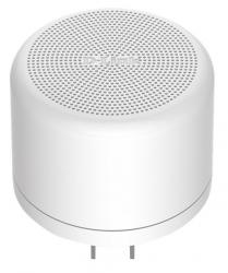 sirena wi-fi d-link dch-s220