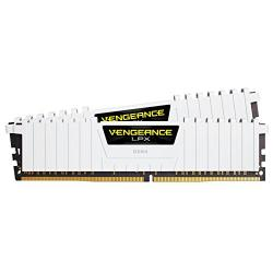 corsair vengeance lpx series 16gb 3200 (2x8gb)
