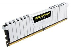 corsair vengeance lpx series 32gb 2666 (2x16gb)