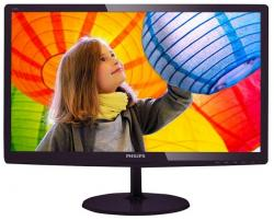 monitor 24'' philips 247e6ldad