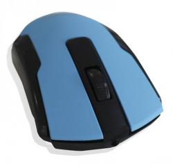 approx appwmofficelb mouse wireless azul