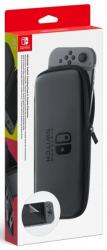 set accesorios switch (funda + protector lcd)