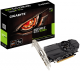 gigabyte geforce gtx 1050ti oc low profile 4gb gddr5