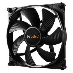 be quiet silent wings 3 high speed 140x140