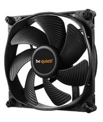 be quiet silent wings 3 pwm high speed 120x120