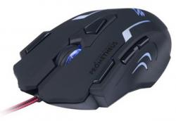ratón xveon prometheus sgm240 gaming
