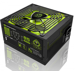 keep out fx800 800w gaming