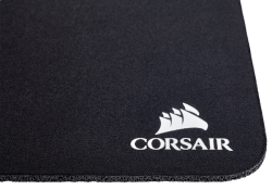 corsair gaming mm100 370mm x 270mm x 3mm
