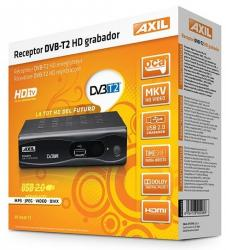 receptor dvb-t2 hd engel rt0430t2