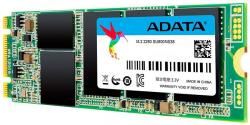 adata ultimate ssd su800 128gb m.2 2280