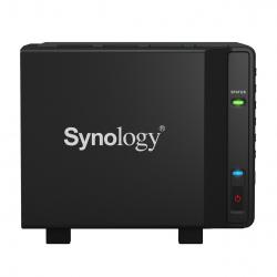 synology disk station ds416slim