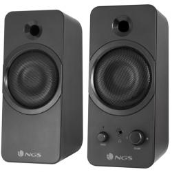 altavoces ngs gaming gsx-200