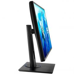 monitor 24'' asus vg245he