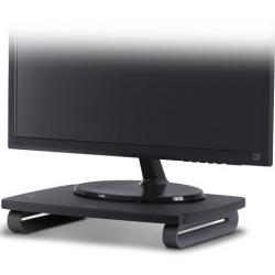kensington rotary monitor stand plus bk