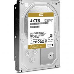 wd gold 3.5