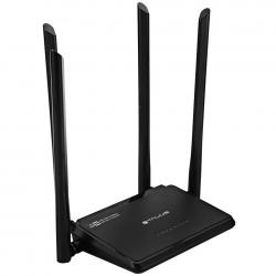 router talius rt-300-n4d wireless n 300mbps
