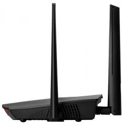 router rg21s router wifi ac2600 dual band