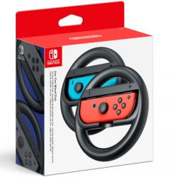 kit volantes nintendo switch joy-con wheel
