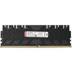 kingston hyperx predator ddr4 3200mhz 8gb 2x4gb cl16