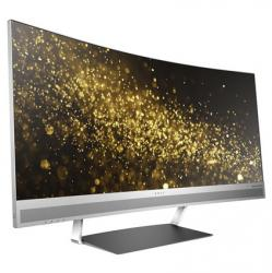 monitor 34 hp envy 34c