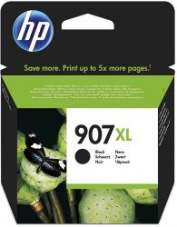 tinta negra hp 907xl