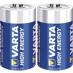 pilas varta high energy mono/d/lr20