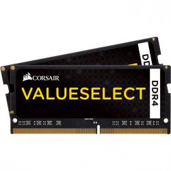 corsair sodimm ddr4 2133mhz 4gb cl15