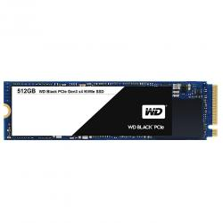 wd black ssd 512gb m.2