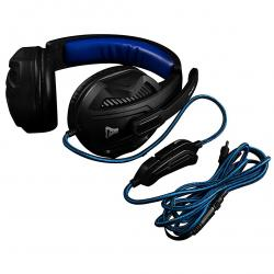 auriculares the g-lab korp 100