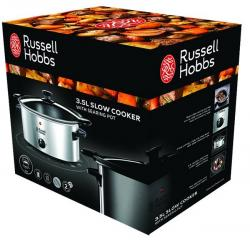 olla russell hobbs cook&home 22740-56