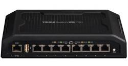 switch ubiquiti toughswitch pro ts-8-pro 8p poe