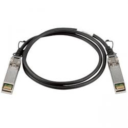 cable d-link dem-cb100s sfp+ direct attach 1m