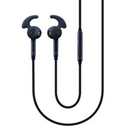 auriculares samsung in-ear fit negro