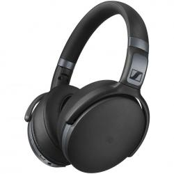 sennheiser hd 4.40 bt wireless negro