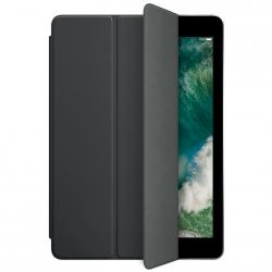 funda apple smart cover ipad 2017 gris carbón