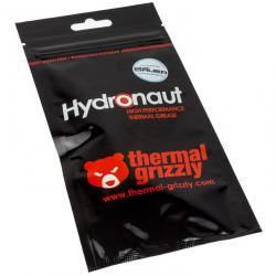 pasta térmica thermal grizzly hydronaut 1g