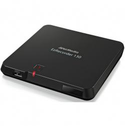 capturadora avermedia ezrecorder 130 hdmi
